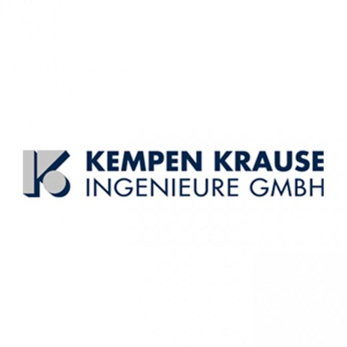 Kempen Krause