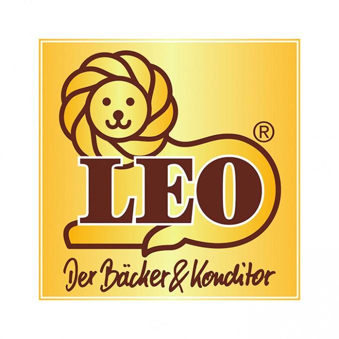 LEO – Der Bäcker