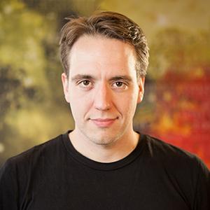 Armin Pappert