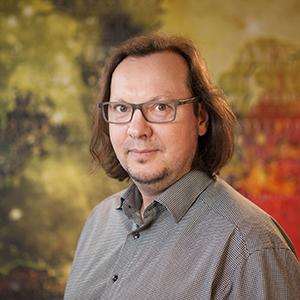 Frank Rommerskirchen