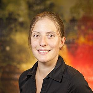 Ina Steffen