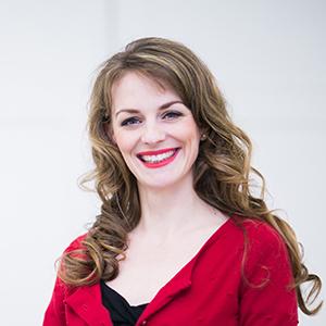 Josephine Wirtssohn