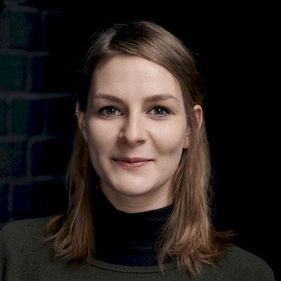 Madeline Hartig