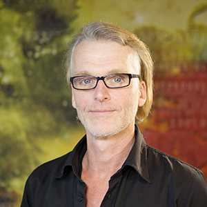 Mikel Ulfik