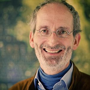 Peter Pappert