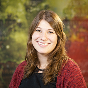 Sophia Nellissen