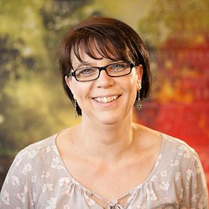 Susanne Schreyer