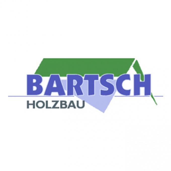 BARTSCH Holzbau
