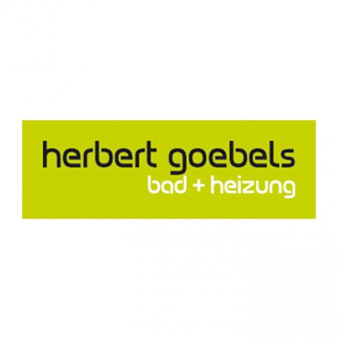 Herbert Goebels