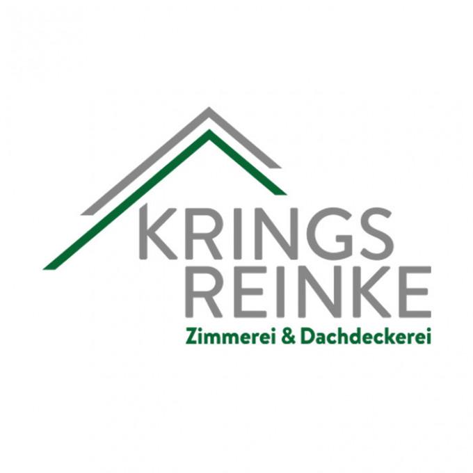 Krings Reinke Zimmerei & Dachdeckerei