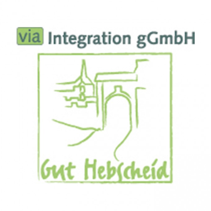 VIA Integration gGmbH