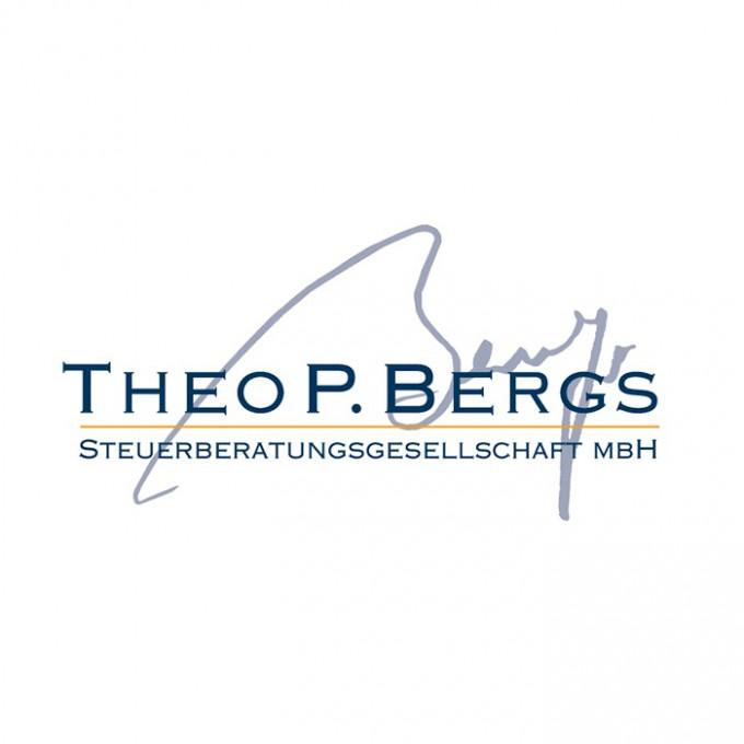 Theo P. Bergs