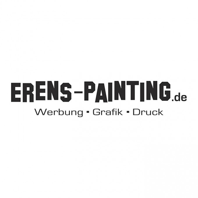Erens-Painting