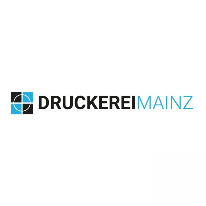 Druckerei Mainz