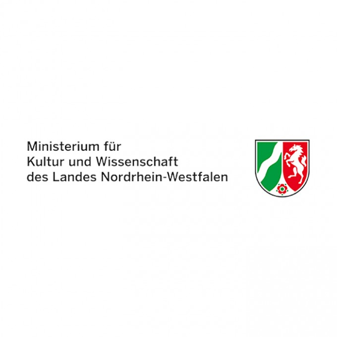 Ministerium für Kultur und Wissenschaft (NRW)