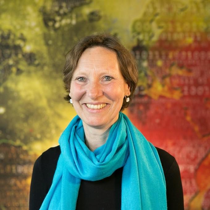 Gaby Kleiber