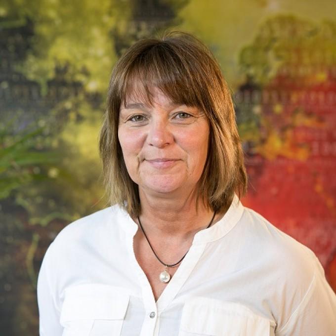 Ilona Büttgens