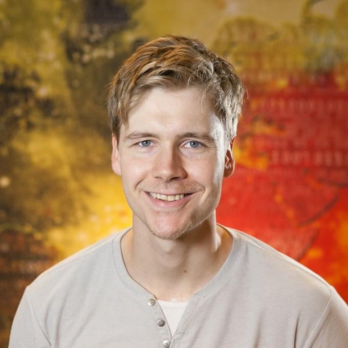 Maciej Bittner
